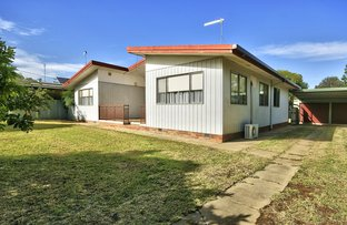 Picture of 214 Victoria Street, Deniliquin NSW 2710
