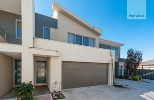 Picture of 4/254 Waterview Boulevard, Craigieburn VIC 3064