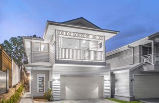 Picture of 74 Canberra Drive, Ashgrove QLD 4060
