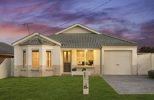 Picture of 25A Erith Road, Buxton NSW 2571