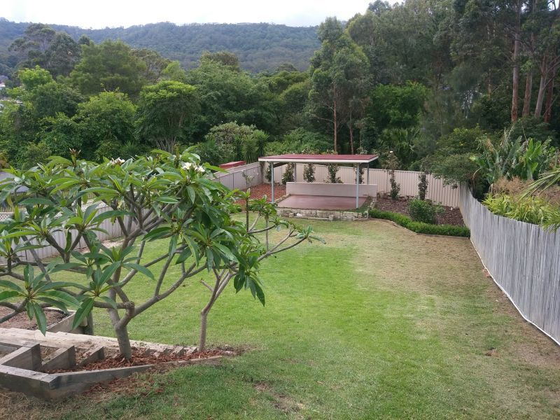410 Lawrence Hargrave Drive, Thirroul NSW 2515, Image 2