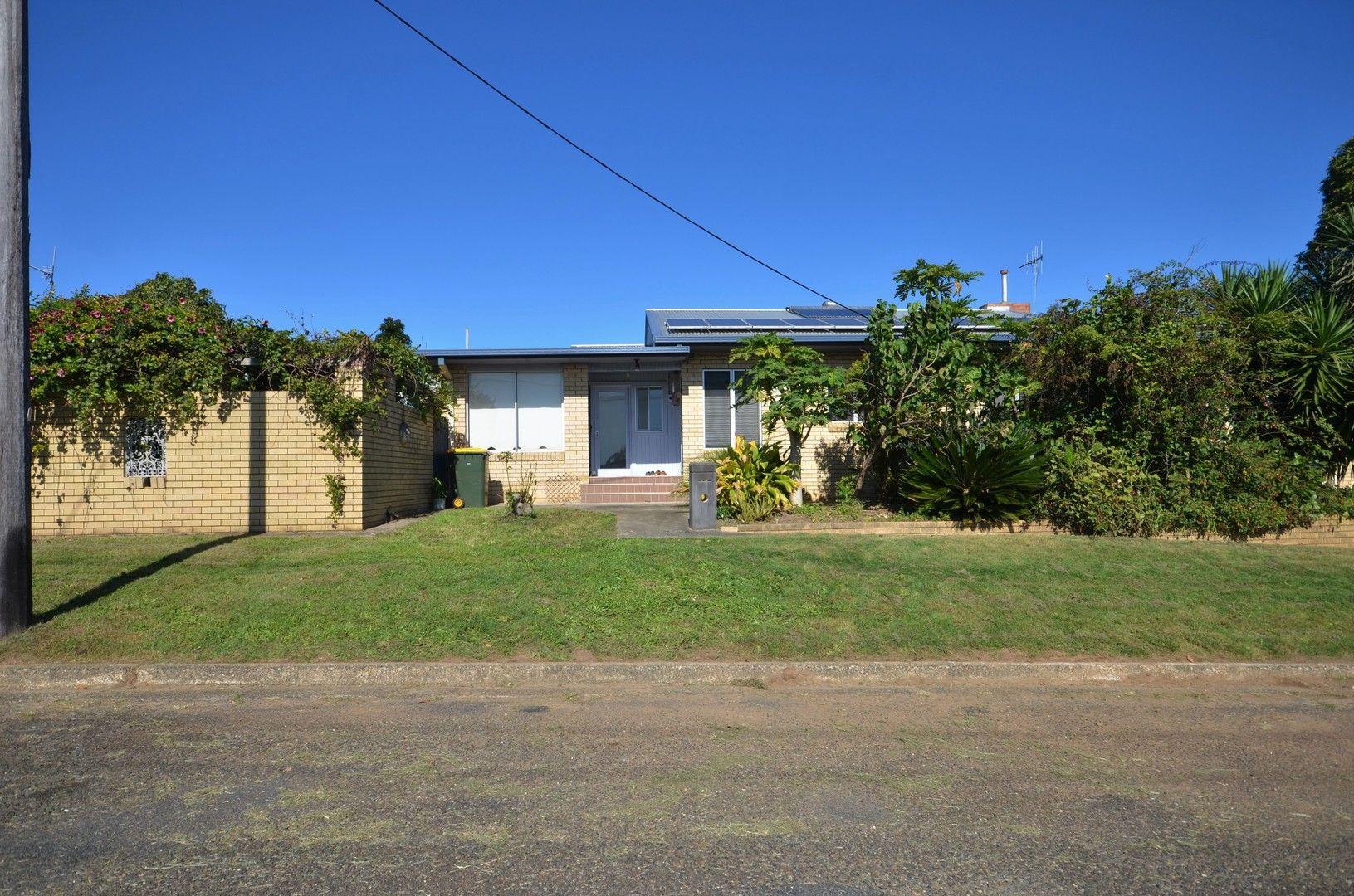 126 Cameron Street, Wauchope NSW 2446, Image 0