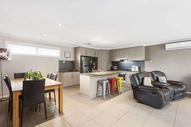 Picture of 76A Wood Street, CALIFORNIA GULLY VIC 3556