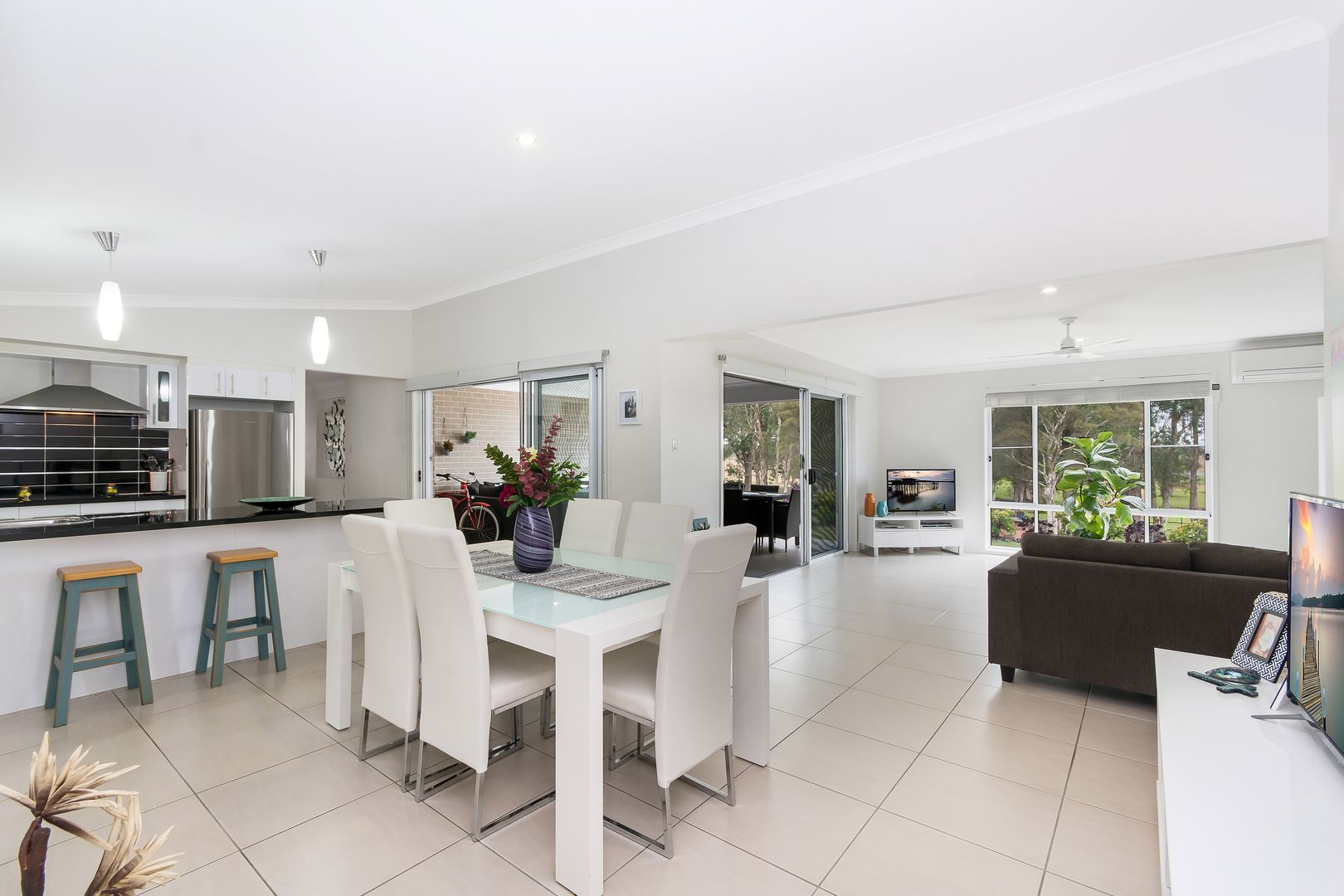 6A Fea Place, Casino NSW 2470, Image 1