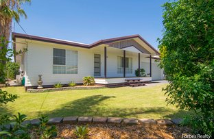 Picture of 7 Leichhardt Avenue, Dalby QLD 4405