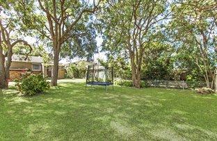 58 Albion Avenue, Umina Beach NSW 2257