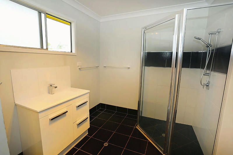 20 Erap St, Mount Isa QLD 4825, Image 1