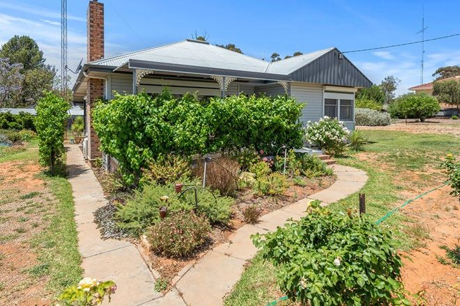 Picture of MURRAYVILLE VIC 3512