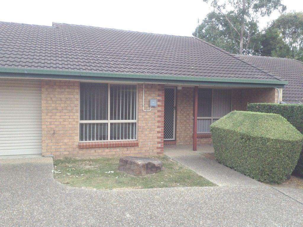 6/4 Rosegum Place, Redbank Plains QLD 4301, Image 0