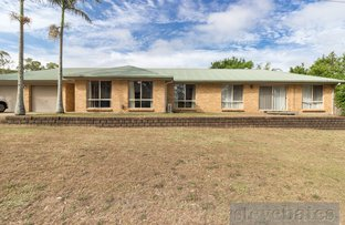Picture of 9 Kuranga Avenue, Raymond Terrace NSW 2324