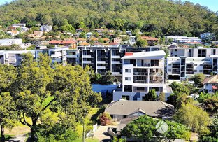 Picture of 20/29-31 Selborne Street, Mount Gravatt East QLD 4122