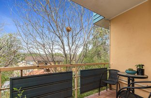 Picture of 6/36 Jubilee Terrace, Ashgrove QLD 4060