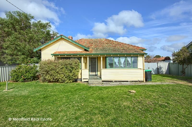 43 Parker Street, Lockyer WA 6330, Image 0