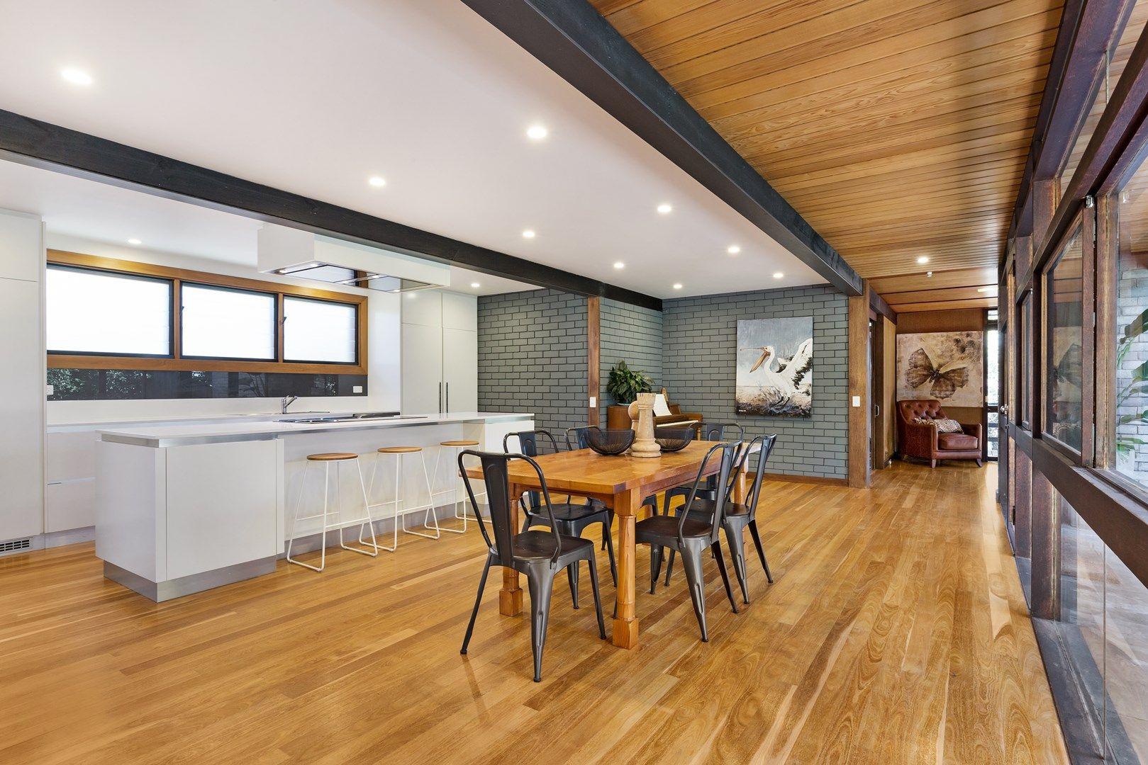 98 Elanora Road, Elanora Heights NSW 2101, Image 1
