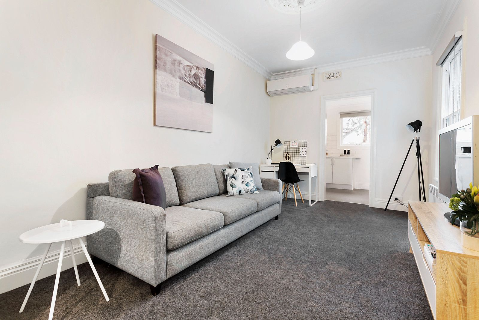 181 Abbotsford Street, North Melbourne VIC 3051, Image 1