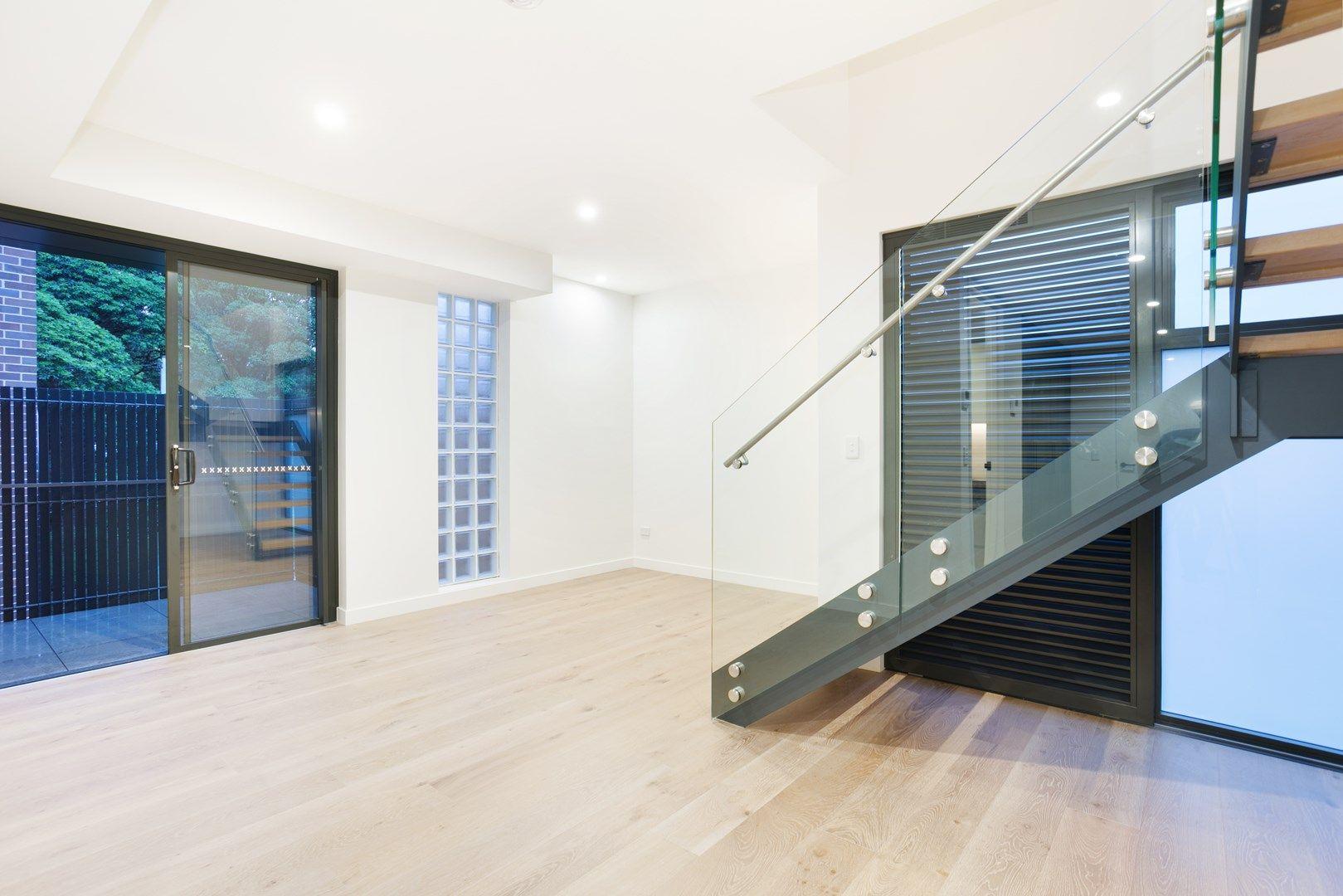 24/100 Reynolds Street, Balmain NSW 2041, Image 0