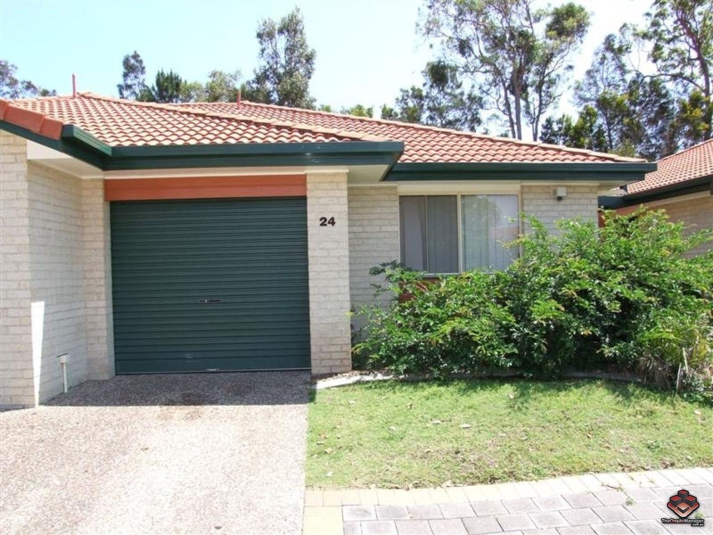 15 Monet Street, Coombabah QLD 4216, Image 1
