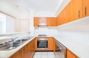 Picture of 5/56 Old Pittwater Road, Brookvale NSW 2100