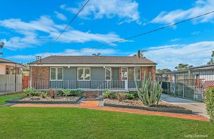 Picture of 34 Livingston Avenue, Dharruk NSW 2770