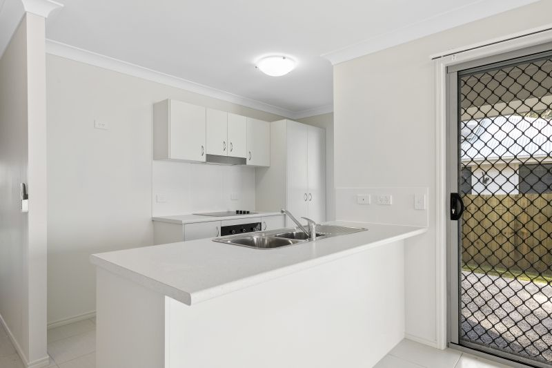 1/8 Martha Place, Nambour QLD 4560, Image 1