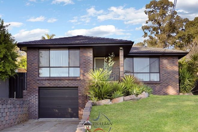 459 Real Estate Properties for Sale in Quakers Hill, NSW