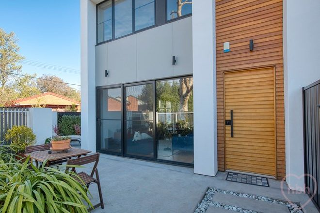 Picture of 6/8 Holder Street, TURNER ACT 2612