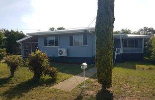Picture of 11 Clarke Street, Warwick QLD 4370