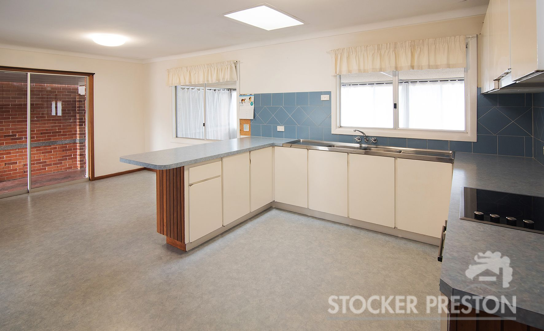 278 Bussell Highway, West Busselton WA 6280, Image 2