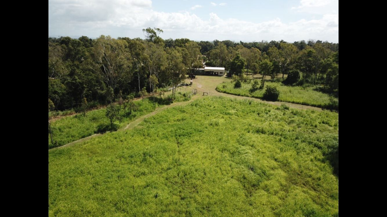 Home Hill QLD 4806, Image 2