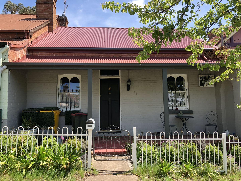 168 Cowper Street, Goulburn NSW 2580, Image 0