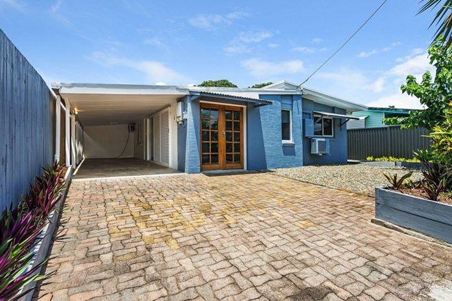 Picture of 44 Birch Street, MANUNDA QLD 4870