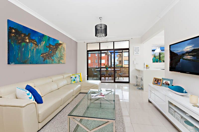 4/6-8 Hercules Road, Brighton-Le-Sands NSW 2216, Image 0