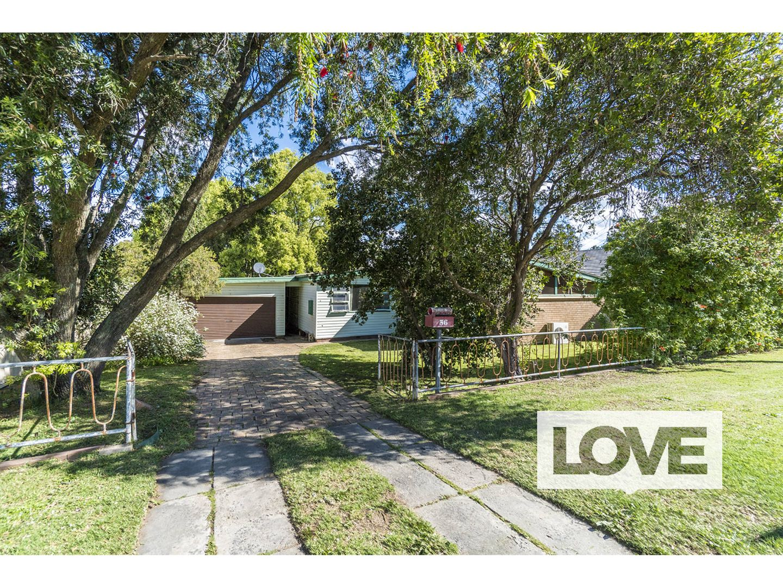 Holmesville NSW 2286, Image 1