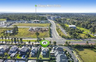 Picture of 61 Amarco Circuit, The Ponds NSW 2769