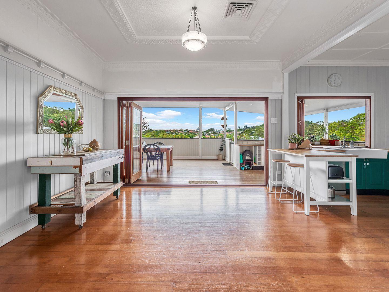 54 Goodwin Terrace, Moorooka QLD 4105, Image 2