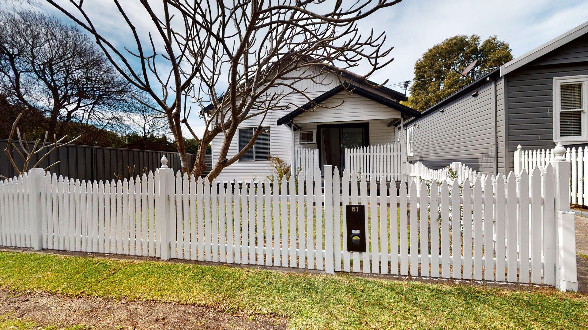 61 William Street, Mayfield NSW 2304, Image 0
