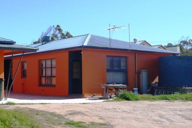 Picture of 2/20 Poynton Street, CEDUNA SA 5690
