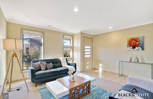 Picture of 2 Victorking Drive, Point Cook VIC 3030