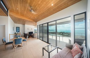 Picture of 31 Horizons Way, Airlie Beach QLD 4802