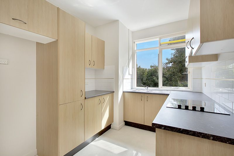 3/1 Liverpool Street, Rose Bay NSW 2029, Image 1