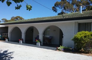 Picture of 17 Connor Street, Toodyay WA 6566