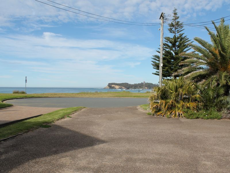 1/14 Kuppa Avenue, Malua Bay NSW 2536, Image 1