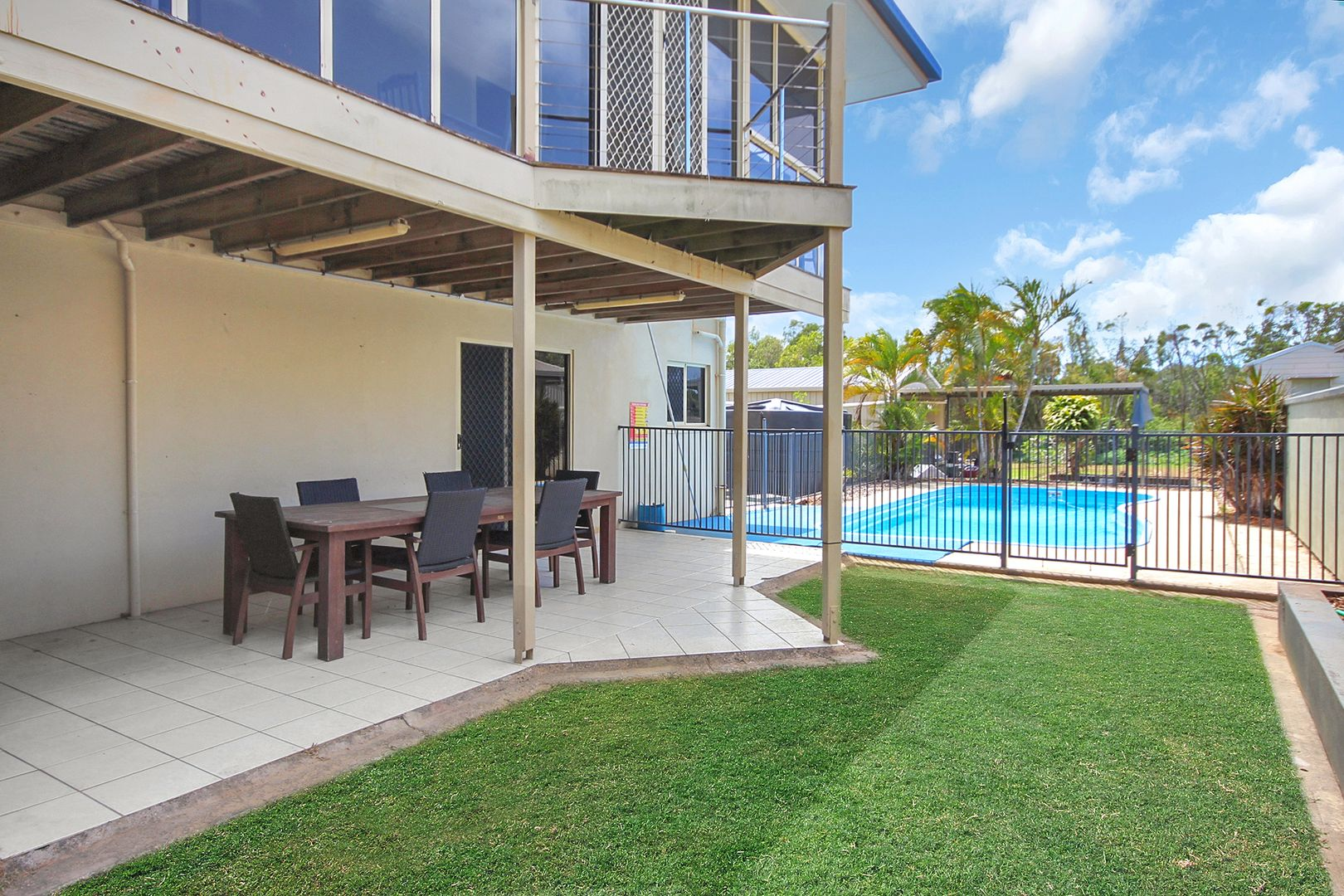 40 Brooksfield Dr, Sarina Beach QLD 4737, Image 2
