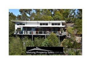 Picture of Lot 7/61 Muir Place, Metung VIC 3904
