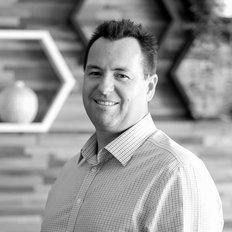 Richard Carter, Sales representative