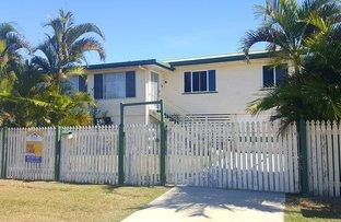 427 Dean Street, Frenchville QLD 4701