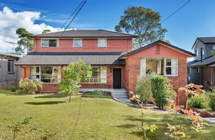 Picture of 30 Dareen Street, Beacon Hill NSW 2100