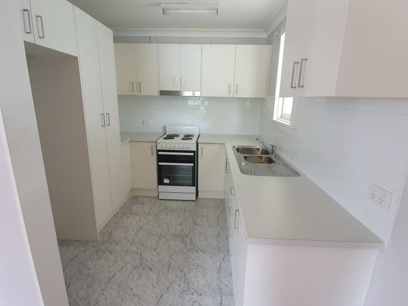 25 Bray Street, Coffs Harbour NSW 2450, Image 1