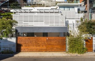 Picture of 3 Sheridan Place, Manly NSW 2095
