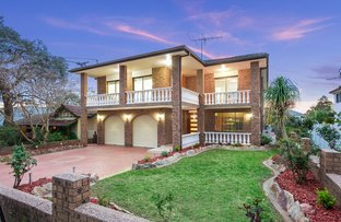 5 Jordan Street, Wentworthville NSW 2145